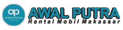 Rental Mobil Makassar TERMURAH