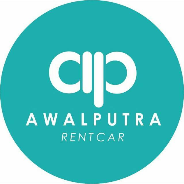 Awal Rental Makassar