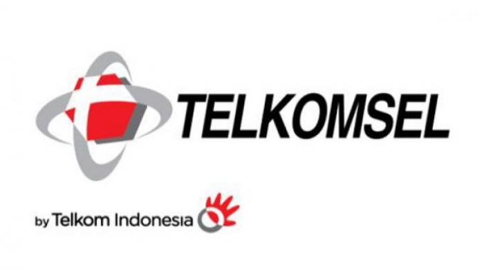 Telkomsel